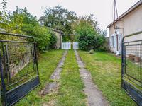 French property for sale in CHAMPAGNE MOUTON, Charente - €56,000 - photo 9