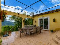 French property for sale in CHATEAUNEUF DE CONTES, Alpes Maritimes - €676,000 - photo 6