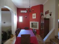 French property for sale in CHATEAUNEUF DE CONTES, Alpes Maritimes - €676,000 - photo 9