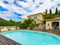 French property, houses and homes for sale in CHATEAUNEUF DE CONTES Alpes_Maritimes Provence_Cote_d_Azur