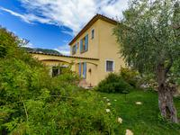 French property for sale in CHATEAUNEUF DE CONTES, Alpes Maritimes - €676,000 - photo 3