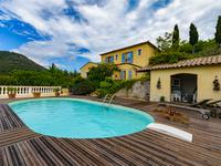 French property for sale in CHATEAUNEUF DE CONTES, Alpes Maritimes - €676,000 - photo 4