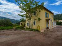 French property for sale in CHATEAUNEUF DE CONTES, Alpes Maritimes - €676,000 - photo 5