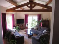 French property for sale in CHATEAUNEUF DE CONTES, Alpes Maritimes - €749,000 - photo 10