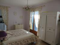 French property for sale in CHATEAUNEUF DE CONTES, Alpes Maritimes - €749,000 - photo 5