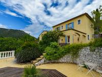 French property for sale in CHATEAUNEUF DE CONTES, Alpes Maritimes - €676,000 - photo 2