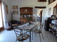 French property for sale in RANCON, Haute Vienne - €140,000 - photo 3
