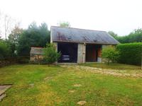 French property for sale in JOUE SUR ERDRE, Loire Atlantique - €224,700 - photo 3
