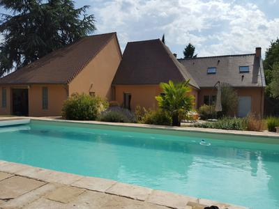 French property, houses and homes for sale in LE MANS Sarthe Pays_de_la_Loire