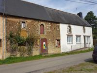French property for sale in MOHON, Morbihan - €51,000 - photo 2