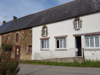 French property for sale in MOHON, Morbihan - €51,000 - photo 1