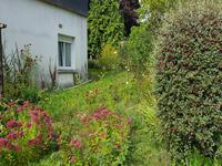 French property for sale in MOHON, Morbihan - €51,000 - photo 5