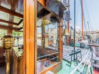 Maison à vendre à PARIS VI en Paris - photo 3