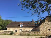 French property, houses and homes for sale inLA BACHELLERIEDordogne Aquitaine