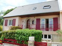 maison à vendre à VEZIN LE COQUET, Ille_et_Vilaine, Bretagne, avec Leggett Immobilier