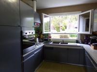 French property for sale in VILLAMBLARD, Dordogne photo 3