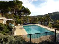 French property for sale in VILLAMBLARD, Dordogne photo 2