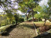 French property for sale in VILLAMBLARD, Dordogne photo 9