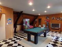 French property for sale in VILLAMBLARD, Dordogne photo 4