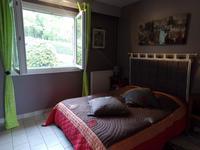 French property for sale in VILLAMBLARD, Dordogne photo 6