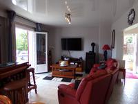 French property for sale in VILLAMBLARD, Dordogne photo 5