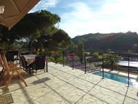 French property for sale in VILLAMBLARD, Dordogne photo 1