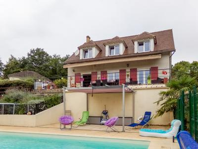 French property, houses and homes for sale in VILLAMBLARD Dordogne Aquitaine