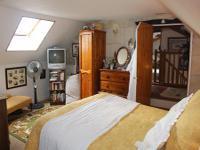 Maison à vendre à GIZEUX en Indre et Loire - photo 6