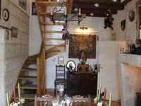 Maison à vendre à GIZEUX en Indre et Loire - photo 5