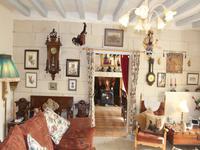 Maison à vendre à GIZEUX en Indre et Loire - photo 4