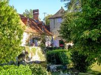 Maison à vendre à MARTEL, Lot, Midi_Pyrenees, avec Leggett Immobilier