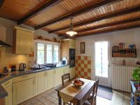 French property for sale in GLOMEL, Cotes d Armor - €167,400 - photo 2