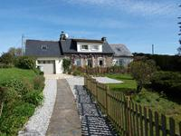 houses and homes for sale inGLOMELCotes_d_Armor Brittany