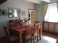 French property for sale in GLOMEL, Cotes d Armor - €167,400 - photo 4