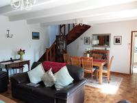 French property for sale in GLOMEL, Cotes d Armor - €167,400 - photo 3