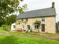 maison à vendre à ROMAGNY, Manche, Basse_Normandie, avec Leggett Immobilier