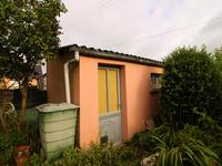 French property for sale in CALLAC, Cotes d Armor - €55,900 - photo 7