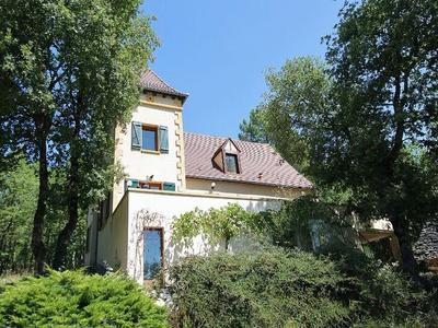 French property, houses and homes for sale in SALVIAC Lot Midi_Pyrenees