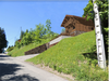 French real estate, houses and homes for sale in , Les Gets, Portes du Soleil