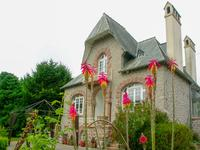 French property for sale in TREGUIER, Cotes d Armor - €269,750 - photo 2