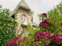 French property for sale in TREGUIER, Cotes d Armor - €269,750 - photo 3