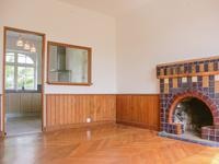 French property for sale in TREGUIER, Cotes d Armor - €269,750 - photo 5