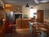 French property for sale in VILLEFRANCHE DE LONCHAT, Dordogne - €475,000 - photo 6