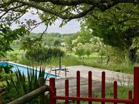 French property for sale in VILLEFRANCHE DE LONCHAT, Dordogne - €475,000 - photo 5