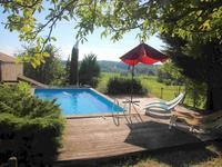 French property for sale in VILLEFRANCHE DE LONCHAT, Dordogne - €495,000 - photo 3