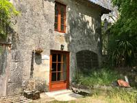 French property for sale in VILLEFRANCHE DE LONCHAT, Dordogne - €495,000 - photo 7