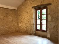 French property for sale in VILLEFRANCHE DE LONCHAT, Dordogne - €475,000 - photo 10