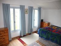 French property for sale in VILLEFRANCHE DE LONCHAT, Dordogne - €475,000 - photo 7
