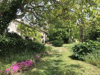 French property for sale in VILLEFRANCHE DE LONCHAT, Dordogne - €475,000 - photo 4