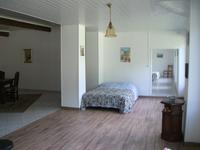 French property for sale in CASTELSARRASIN, Tarn et Garonne - €224,700 - photo 10